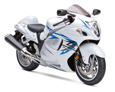 2009-Suzuki-HayabusaGSX1300Ra.jpg