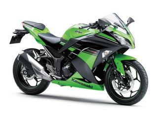 20130201_Ninja250_Special_Edition_EX250LDFA_LIM_sltl.jpg