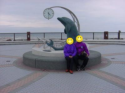 20140905_3.jpg