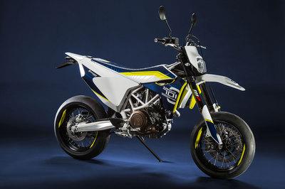 2015-Husqvarna-701-Supermoto-Concept1.jpg
