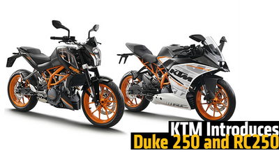 2015_04_2015-03-ktm-introduces-250-duke-and-rc250-at-the-tokyo-motor-show-93868_1.jpg