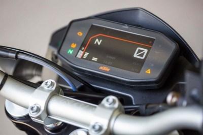 2016-KTM-690-Duke-update-05.jpg
