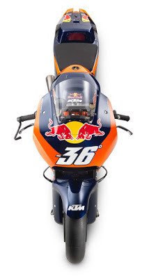 2017-KTM-RC16-MotoGP-official-livery-01.jpg