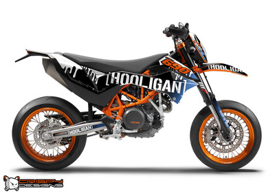 2017_HOOLIGAN_KTM_690_SMC-R.jpg