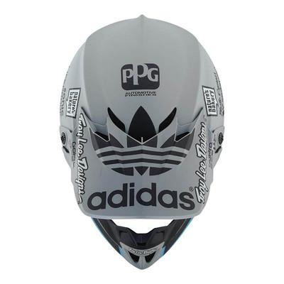 2019-tld-se4-polyacrylite-youth-team-edition-2-helmet_GRAY-8.jpg