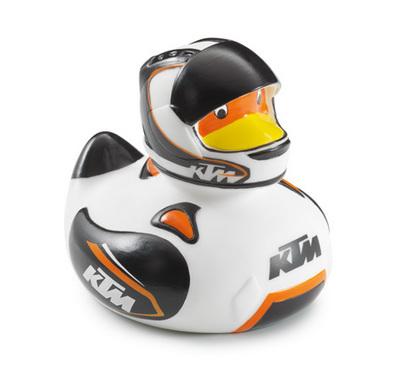 3pw137170-racer-duck-street1.jpg