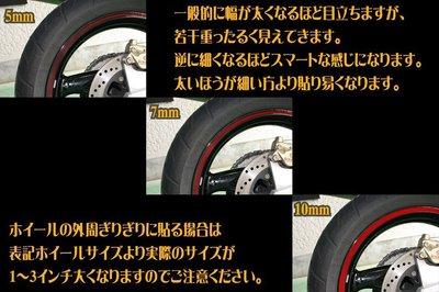 715egoC6VkL._SL1000_.jpg