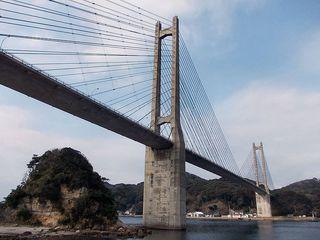 800px-Yobuko_Bridge_04.jpg