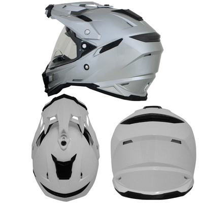 AFX-FX-41DS-Dual-Sport-Helmet-Rear-Top-and-Back-View.jpg