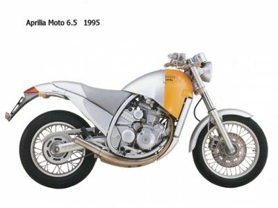 Aprilia-Moto65-1995s.jpg