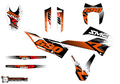 Crispy_Designs_Apex_KTM_690_SMC-R_detail.jpg