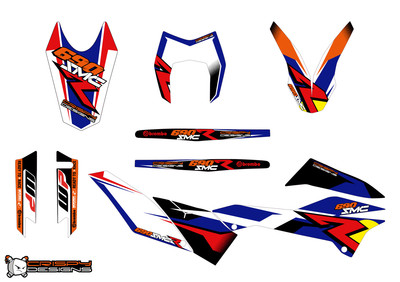 Crispy_Designs_Factory_KTM_690_SMC-R_detail.jpg