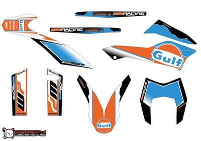 Crispy_Designs_GULF_details_KTM_690_SMC-R.jpg