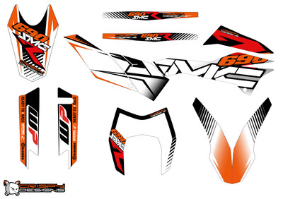 Crispy_Designs_Strike_KTM_690_SMC-R_detail.jpg