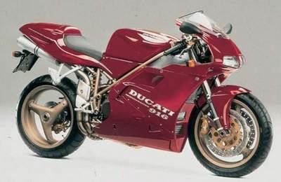 Ducati%20916%2094%20%203.jpg