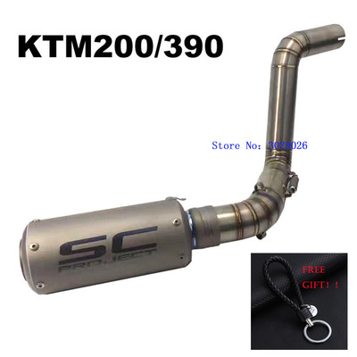 Full-Titanium-Alloy-Motorcycle-Slip-On-Muffler-Set-font-b-For-b-font-font-b-Exhaust.jpg