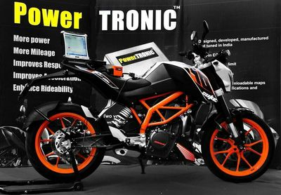 KTM-Duke-390-with-RaceDynamics-PowerTronic-ECU.jpg