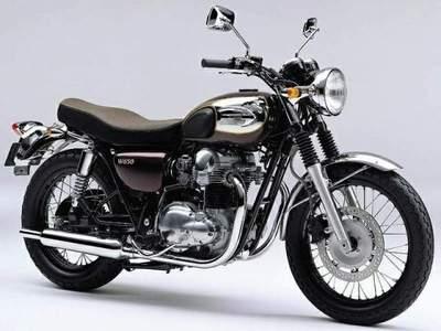 Kawasaki W650 05.jpg