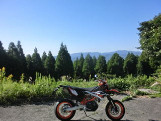 SMCR雷山.jpg