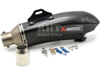 Universal-Carbon-Fiber-Modified-AKRAPOVIC-Motorcycle-Exhaust-Pipe-Muffler-for-honda-vtr-1000f-cbr250r-x4-cbr.jpg_640x640.jpg