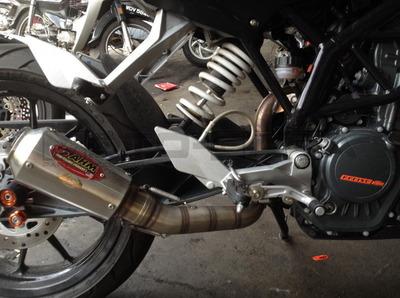 ahm-gp1-slip-on-exhaust-ktm-rc-duke-390.jpg
