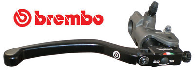 bremb-master-cylinder.jpg