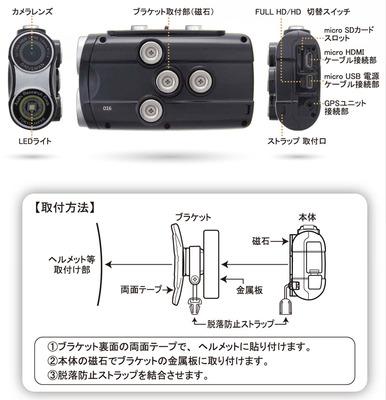 bs8-800-2.jpg