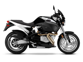 buell_lightning_x1_sportbike.jpg