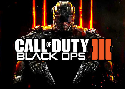 call-of-duty-black-ops-III.jpg