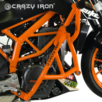 crazy_iron_kletka_pro_ktm_duke_125_200_390_do_2016_1.jpeg