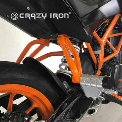 crazy_iron_sabkejdzh_ktm_duke_125_200_390_do_2016.jpeg