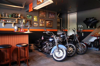 dream-motorcycle-garage-23.jpg