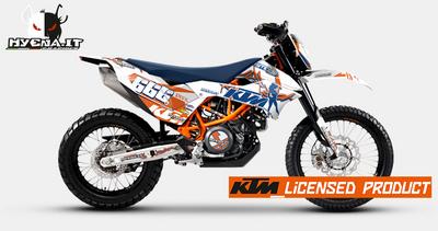 graphics-kit-ktm-690-enduro-2014-angel-vs-devil.jpg