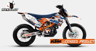 graphics-kit-ktm-690-enduro-2014-bestia.jpg