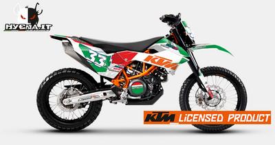 graphics-kit-ktm-690-enduro-2014-brooklyn.jpg