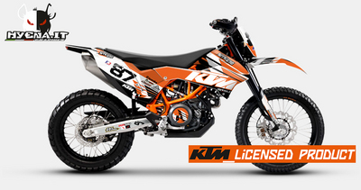 graphics-kit-ktm-690-enduro-2014-hard.jpg
