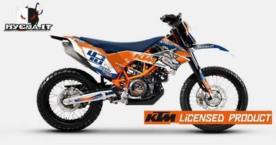 graphics-kit-ktm-690-enduro-2014-wolf.jpg