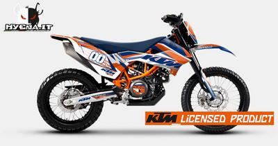 graphics-kit-ktm-690-enduro-2015-envy-(invidia).jpg