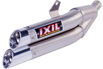 ix-xm3352-x.jpg