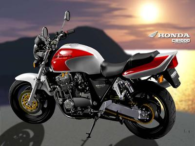 kabegami-bikecb1000.jpg