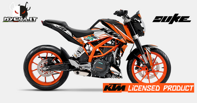 kit-grafiche-ktm-duke-390-2014-envy-(invidia).jpg