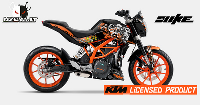 kit-grafiche-ktm-duke-390-2014-ossuary.jpg
