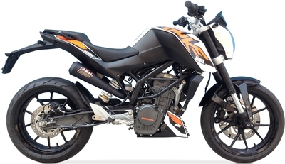 ktm-390-duke-dual-black-2.JPG