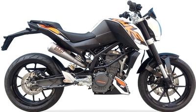 ktm-390-duke-dual-ss-exhaust-2.JPG