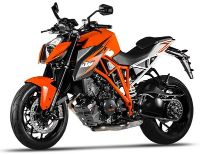 ktm-super-duke-r-1290_hd.jpg