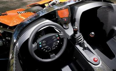 ktm-x-bow-12-photo-315499-s-cd-gallery.jpg