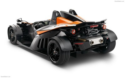 ktm-x-bow-r-2011-widescreen-09.jpg
