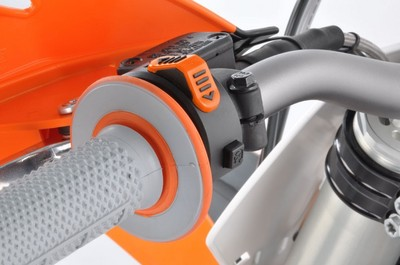 ktm_350_xcw_2011_handlebar_switch_orange_w1000.jpg