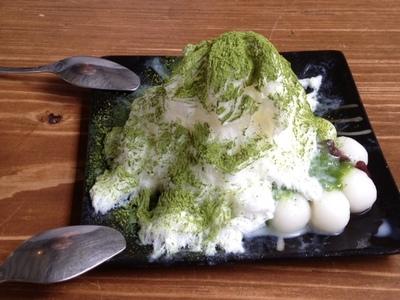 miyagarage-2014-05-25T23 35 33-2.JPG
