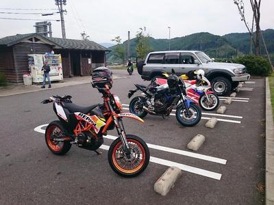 DSC_1184_1.JPG